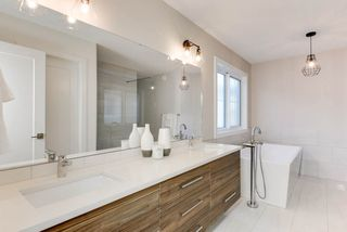 Photo 23: 6329 CRAWFORD Link in Edmonton: Zone 55 House for sale : MLS®# E4155414
