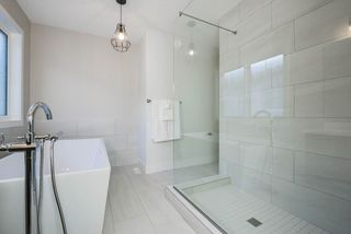 Photo 19: 6329 CRAWFORD Link in Edmonton: Zone 55 House for sale : MLS®# E4155414