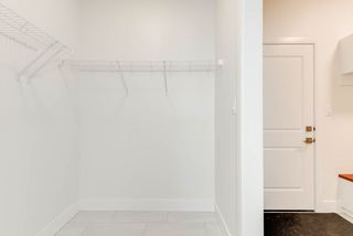 Photo 13: 6329 CRAWFORD Link in Edmonton: Zone 55 House for sale : MLS®# E4155414