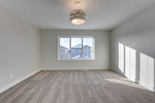 Photo 28: 6329 CRAWFORD Link in Edmonton: Zone 55 House for sale : MLS®# E4155414