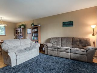 Photo 6: 3407 MORLEY Trail NW in Calgary: Banff Trail Detached for sale : MLS®# C4243656