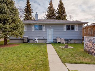Photo 35: 3407 MORLEY Trail NW in Calgary: Banff Trail Detached for sale : MLS®# C4243656