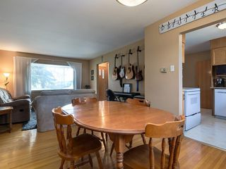 Photo 9: 3407 MORLEY Trail NW in Calgary: Banff Trail Detached for sale : MLS®# C4243656