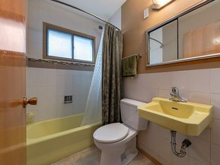 Photo 25: 3407 MORLEY Trail NW in Calgary: Banff Trail Detached for sale : MLS®# C4243656