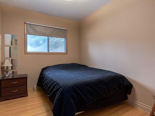 Photo 18: 3407 MORLEY Trail NW in Calgary: Banff Trail Detached for sale : MLS®# C4243656