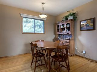 Photo 8: 3407 MORLEY Trail NW in Calgary: Banff Trail Detached for sale : MLS®# C4243656