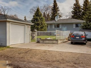 Photo 39: 3407 MORLEY Trail NW in Calgary: Banff Trail Detached for sale : MLS®# C4243656