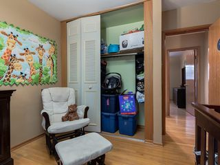 Photo 24: 3407 MORLEY Trail NW in Calgary: Banff Trail Detached for sale : MLS®# C4243656