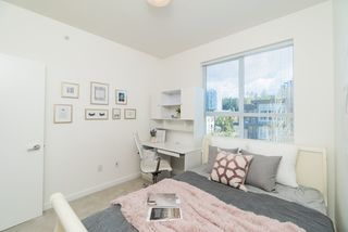 Photo 10: PH8 3479 WESBROOK Mall in Vancouver: University VW Condo for sale (Vancouver West)  : MLS®# R2368791