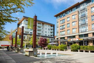 Photo 20: PH8 3479 WESBROOK Mall in Vancouver: University VW Condo for sale (Vancouver West)  : MLS®# R2368791