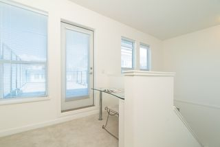 Photo 12: PH8 3479 WESBROOK Mall in Vancouver: University VW Condo for sale (Vancouver West)  : MLS®# R2368791