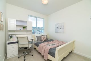Photo 9: PH8 3479 WESBROOK Mall in Vancouver: University VW Condo for sale (Vancouver West)  : MLS®# R2368791