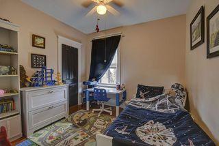 Photo 18: 9732 89 Avenue in Edmonton: Zone 15 House for sale : MLS®# E4156539