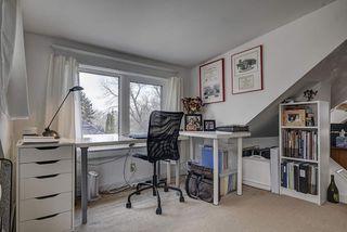 Photo 23: 9732 89 Avenue in Edmonton: Zone 15 House for sale : MLS®# E4156539