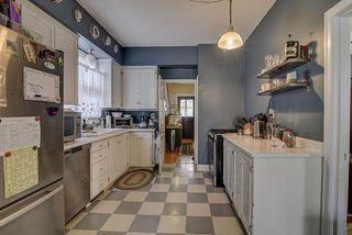 Photo 7: 9732 89 Avenue in Edmonton: Zone 15 House for sale : MLS®# E4156539