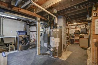 Photo 25: 9732 89 Avenue in Edmonton: Zone 15 House for sale : MLS®# E4156539