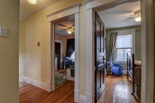 Photo 15: 9732 89 Avenue in Edmonton: Zone 15 House for sale : MLS®# E4156539