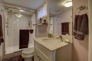 Photo 26: 9732 89 Avenue in Edmonton: Zone 15 House for sale : MLS®# E4156539