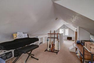 Photo 24: 9732 89 Avenue in Edmonton: Zone 15 House for sale : MLS®# E4156539