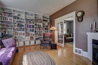 Photo 3: 9732 89 Avenue in Edmonton: Zone 15 House for sale : MLS®# E4156539