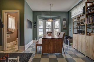 Photo 9: 9732 89 Avenue in Edmonton: Zone 15 House for sale : MLS®# E4156539
