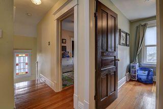 Photo 14: 9732 89 Avenue in Edmonton: Zone 15 House for sale : MLS®# E4156539