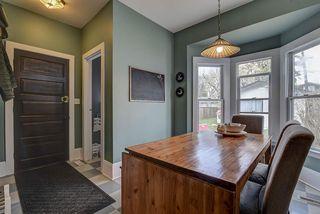 Photo 12: 9732 89 Avenue in Edmonton: Zone 15 House for sale : MLS®# E4156539
