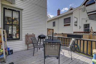 Photo 27: 9732 89 Avenue in Edmonton: Zone 15 House for sale : MLS®# E4156539