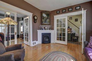 Photo 4: 9732 89 Avenue in Edmonton: Zone 15 House for sale : MLS®# E4156539