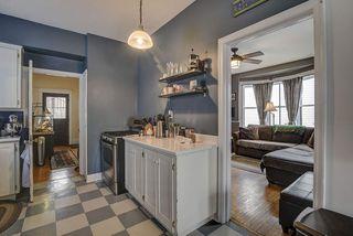 Photo 8: 9732 89 Avenue in Edmonton: Zone 15 House for sale : MLS®# E4156539