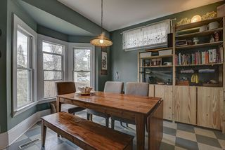 Photo 10: 9732 89 Avenue in Edmonton: Zone 15 House for sale : MLS®# E4156539