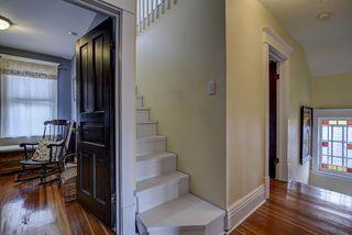 Photo 13: 9732 89 Avenue in Edmonton: Zone 15 House for sale : MLS®# E4156539
