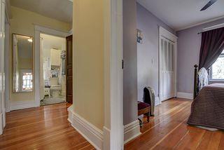 Photo 16: 9732 89 Avenue in Edmonton: Zone 15 House for sale : MLS®# E4156539