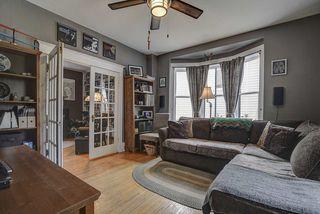 Photo 5: 9732 89 Avenue in Edmonton: Zone 15 House for sale : MLS®# E4156539