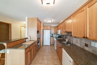 Photo 4: 210 10 IRONWOOD Point: St. Albert Condo for sale : MLS®# E4156597