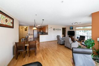 Photo 13: 210 10 IRONWOOD Point: St. Albert Condo for sale : MLS®# E4156597
