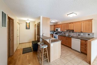 Photo 3: 210 10 IRONWOOD Point: St. Albert Condo for sale : MLS®# E4156597