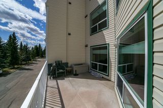 Photo 26: 210 10 IRONWOOD Point: St. Albert Condo for sale : MLS®# E4156597
