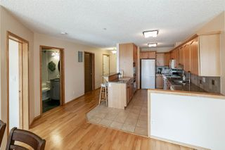 Photo 7: 210 10 IRONWOOD Point: St. Albert Condo for sale : MLS®# E4156597