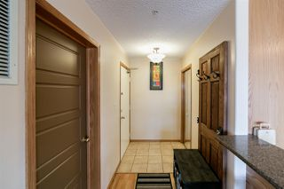 Photo 2: 210 10 IRONWOOD Point: St. Albert Condo for sale : MLS®# E4156597