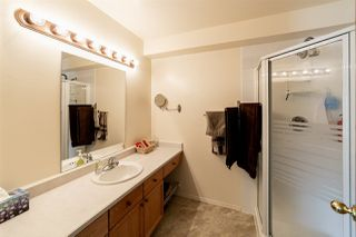 Photo 20: 210 10 IRONWOOD Point: St. Albert Condo for sale : MLS®# E4156597