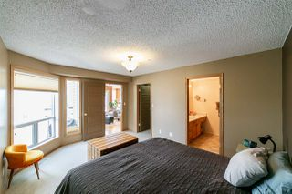 Photo 19: 210 10 IRONWOOD Point: St. Albert Condo for sale : MLS®# E4156597