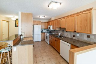 Photo 6: 210 10 IRONWOOD Point: St. Albert Condo for sale : MLS®# E4156597
