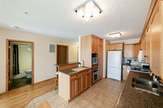 Photo 5: 210 10 IRONWOOD Point: St. Albert Condo for sale : MLS®# E4156597