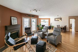 Photo 15: 210 10 IRONWOOD Point: St. Albert Condo for sale : MLS®# E4156597