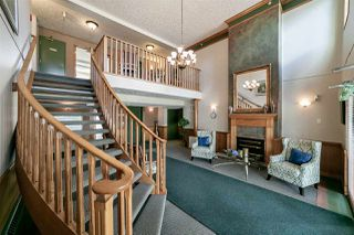 Photo 29: 210 10 IRONWOOD Point: St. Albert Condo for sale : MLS®# E4156597