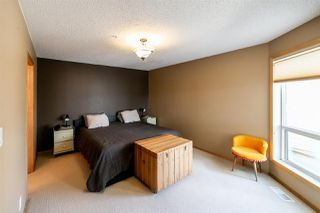 Photo 18: 210 10 IRONWOOD Point: St. Albert Condo for sale : MLS®# E4156597