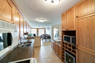 Photo 8: 210 10 IRONWOOD Point: St. Albert Condo for sale : MLS®# E4156597