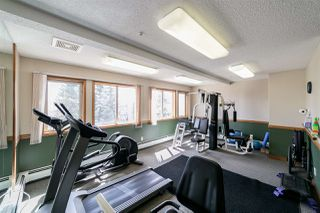 Photo 30: 210 10 IRONWOOD Point: St. Albert Condo for sale : MLS®# E4156597