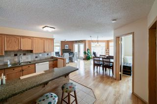 Photo 9: 210 10 IRONWOOD Point: St. Albert Condo for sale : MLS®# E4156597